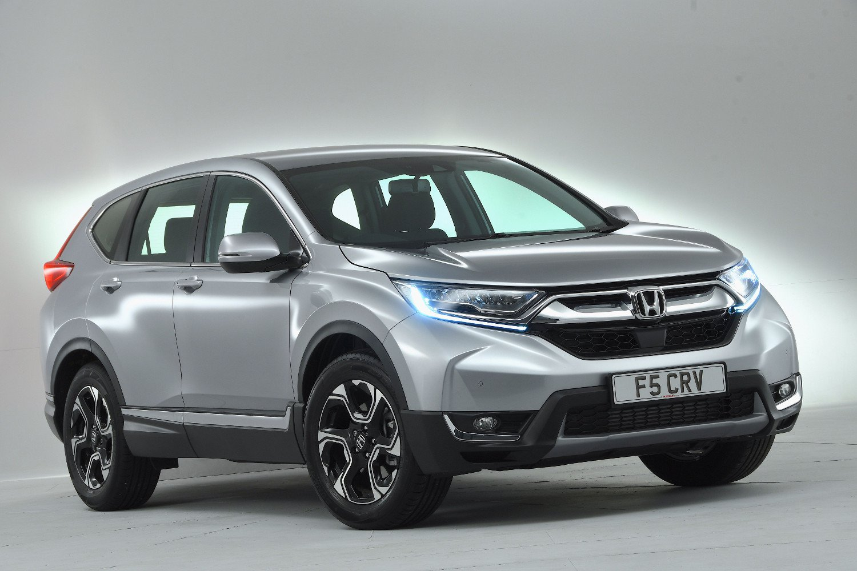 Honda Hybrid Cars >> What Car Car Of The Year Awards 2020 Hybrid Car