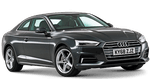 Audi A5 coupe | Best coupe