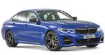 BMW 3 Series | Best executive car