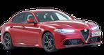 Alfa Romeo Giulia Quadrifoglio | Best performance car