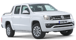 Volkswagen Amarok | Best pick-up