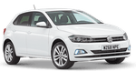 Volkswagen Polo | Best small car