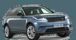 Range Rover Velar - coupe SUV