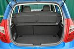 Hyundai i10 Hatchback (08 - 13)