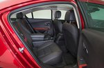 Used Vauxhall Ampera 12-15