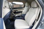 Used Bentley Bentayga 16-present