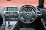 Used BMW 6 Series 2011-2018