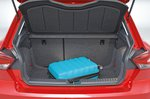 Used Seat Ibiza 17-present