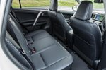Used Toyota RAV4 13-present
