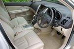 Lexus RX (03 - 09)