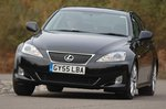Lexus IS Saloon (05 - 13)