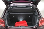 Citroen DS3 hatchback (09 - 16)