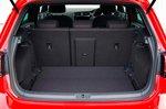 Used Volkswagen Golf GTI 13-present