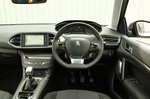Used Peugeot 308 SW 13-present