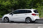 Used BMW 2 Series Gran Tourer 2015 -present