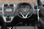 Honda CR-V (06 - 12)