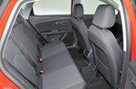 Used Seat Leon 13 - present