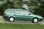 citroen xsara estate