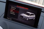 Used Audi A3 (13-present) long term test review Audi drive select