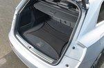 Audi Q5 2019 boot open