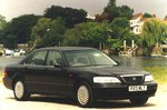 Used Honda Legend Saloon 1996 - 2004