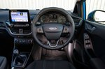 ford-fiesta-2020-dashboard