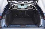 Land Rover Range Rover Velar 2021 RHD boot open