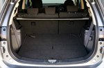 Mitsubishi Outlander 2020 RHD boot open