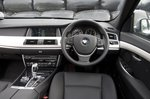 Used BMW 5 GT