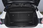 Toyota Corolla 2020 RHD boot open