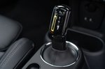 Mini Electric 2020 RHD gear selector