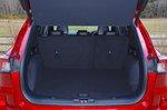 Ford Kuga 2020 RHD boot open