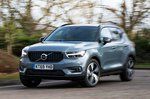 2021-Volvo-XC40-review
