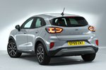 ford-puma-2021-rear-studio