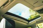 Lexus ES sunroof - 68 plate