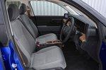 Honda-E-2020-front-seats