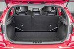 Hyundai i30N 2020 RHD boot open