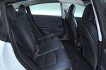 tesla-model-3-2020-rear-seats