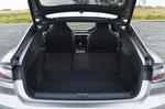 Volkswagen Arteon Gran Turismo 2020 Boot