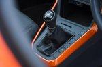 Volkswagen Polo 2020 gearlever