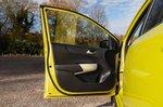 Kia Picanto 2021 Passenger door inner