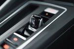 Volkswagen Golf GTI 2021 Centre console