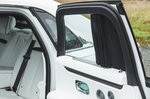 Rolls-Royce Ghost 2021 rear door