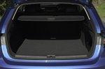 Volkswagen Arteon Shooting Brake 2021 boot open