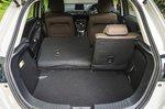 Mazda 2 2022 boot open