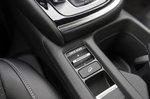 Honda HR-V 2021 driving mode switch