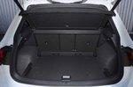 Volkswagen Tiguan 2019 RHD boot open