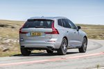 Volvo-XC60-2020-rear-cornering