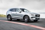 Volvo-XC60-2020-side-cornering