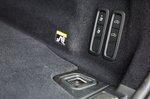 Volvo XC60 2020 isofix